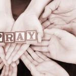 pray_serve